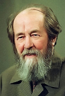 aleksandr-solzhenitsyn_2-t