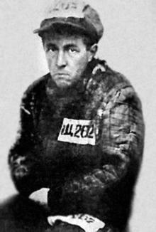 aleksandr-solzhenitsyn_4-t