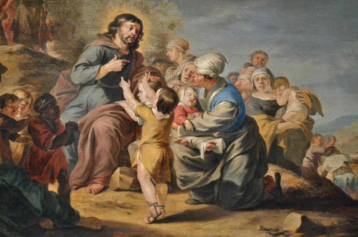christ-blessing-the-children-796782-en-max