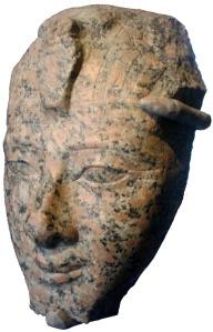 Amenhotep II - Brooklyn Museum_edited