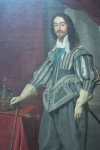 charles_i_by_mytens_1631_national_portrait_gallery_london