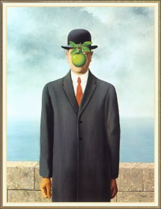 son-of-man-magritte-19641