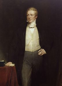 sir-robert-peel-portrait-by-henry-william-pickersgill