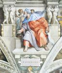 Ezekiel_by_Michelangelo___Source